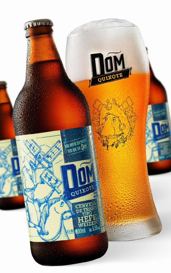 cerveza-dom-braza-brand-quijote-02