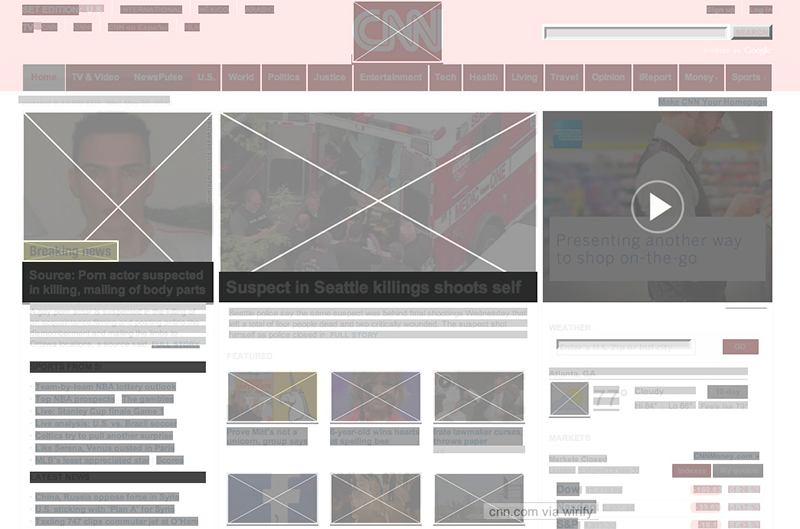 como-hacer-un-web-wireframe-digital-example