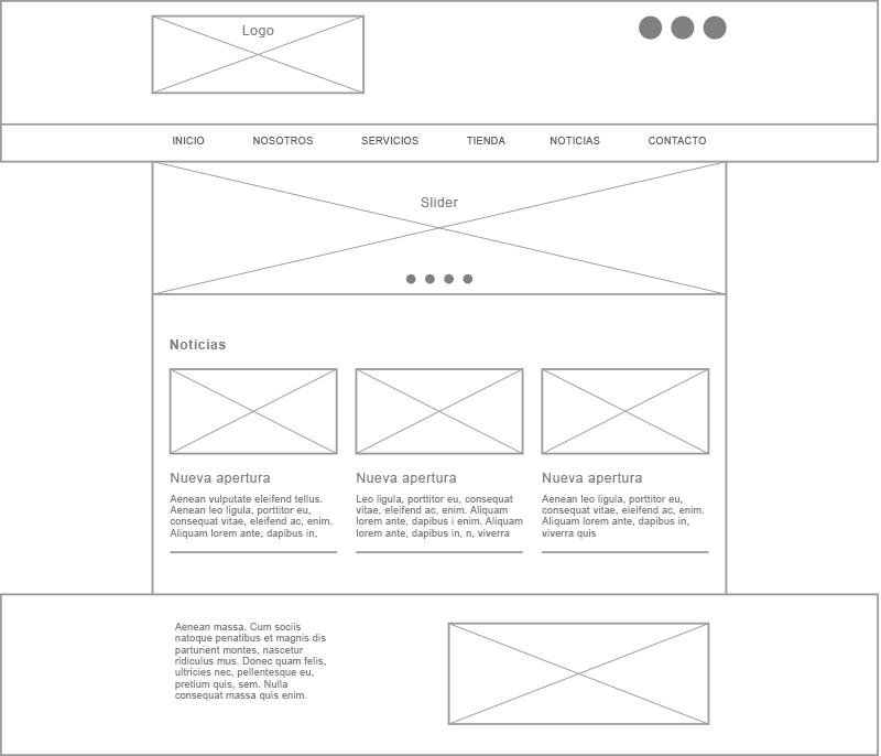 como-hacer-un-web-wireframe-esquema2