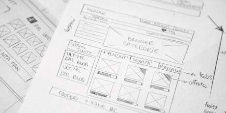 como-hacer-un-web-wireframe-sketch2