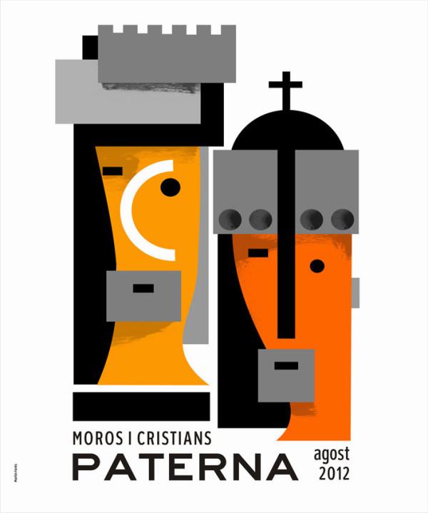 concurso-2012-paterna-moros-cristianos
