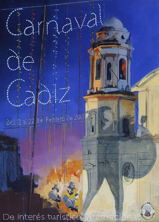 concurso-cartel-carnaval-cadiz-2017-3