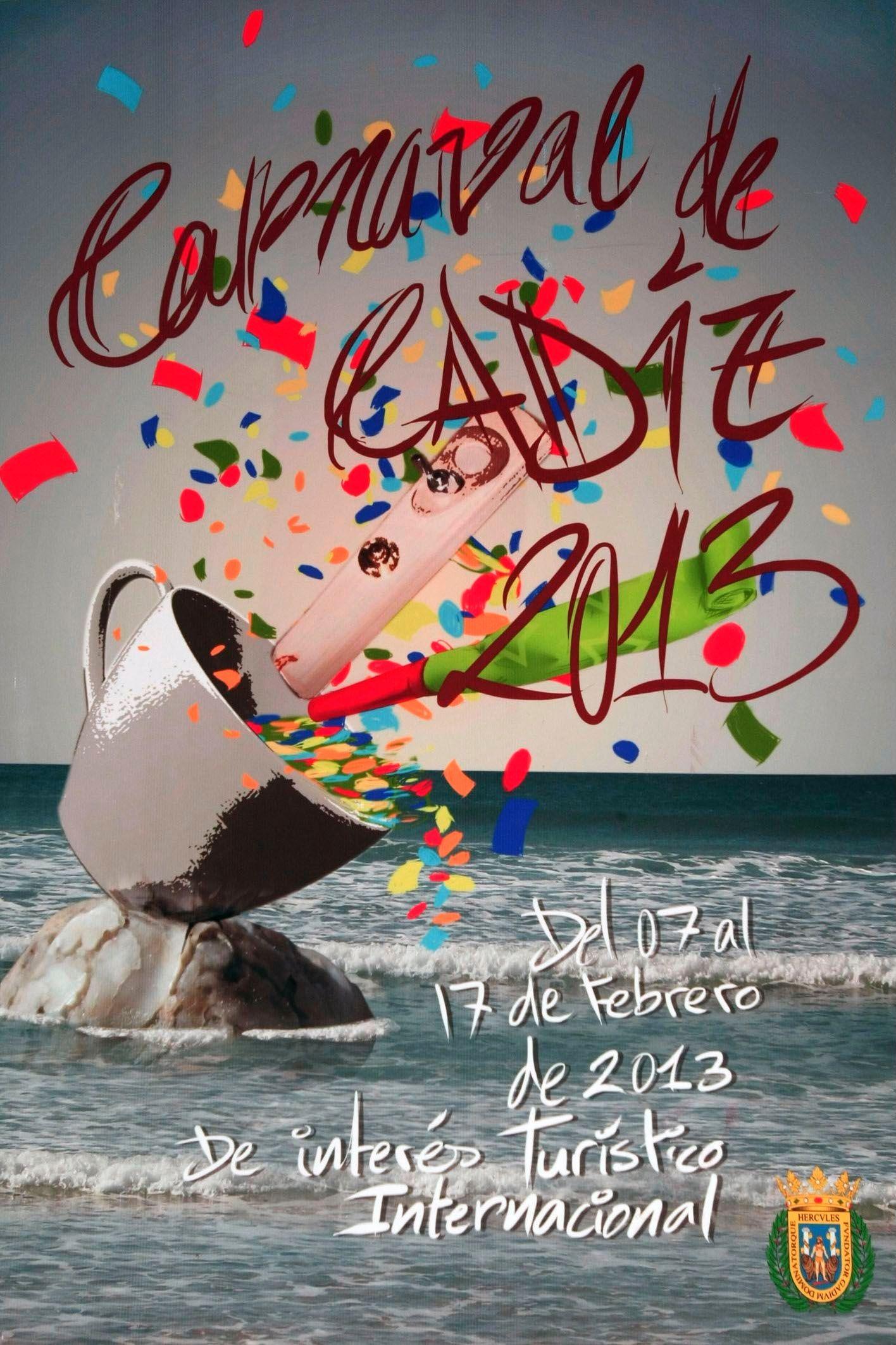 concurso-cartel-carnaval-cadiz-2017-4