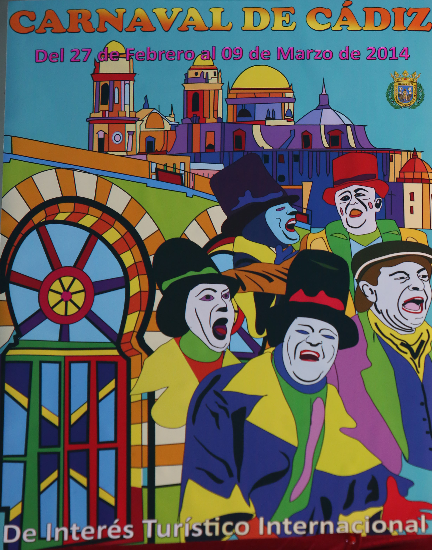 concurso-cartel-carnaval-cadiz-2017-5