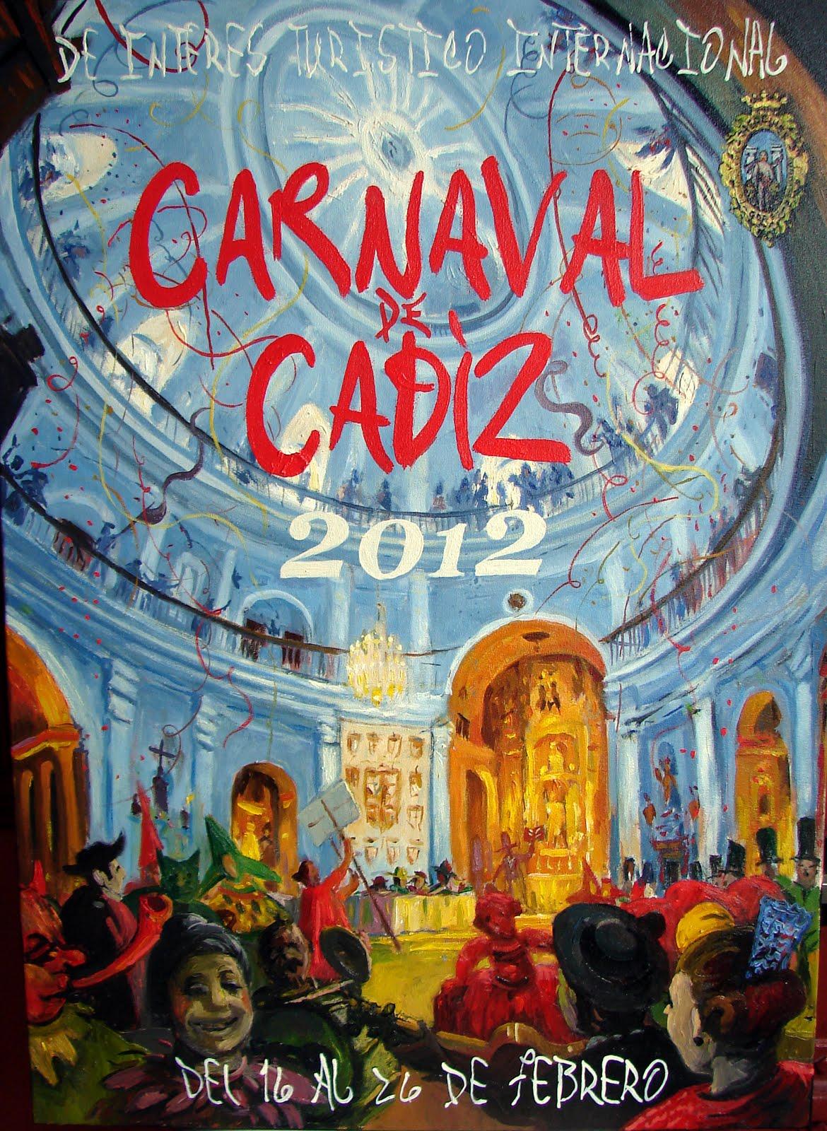 concurso-cartel-carnaval-cadiz-2017