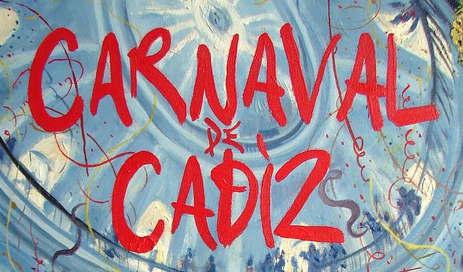 concurso-cartel-carnaval-cadiz