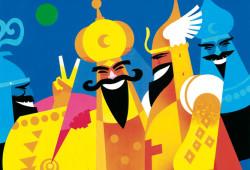 concurso-cartel-moros-cristianos-2015