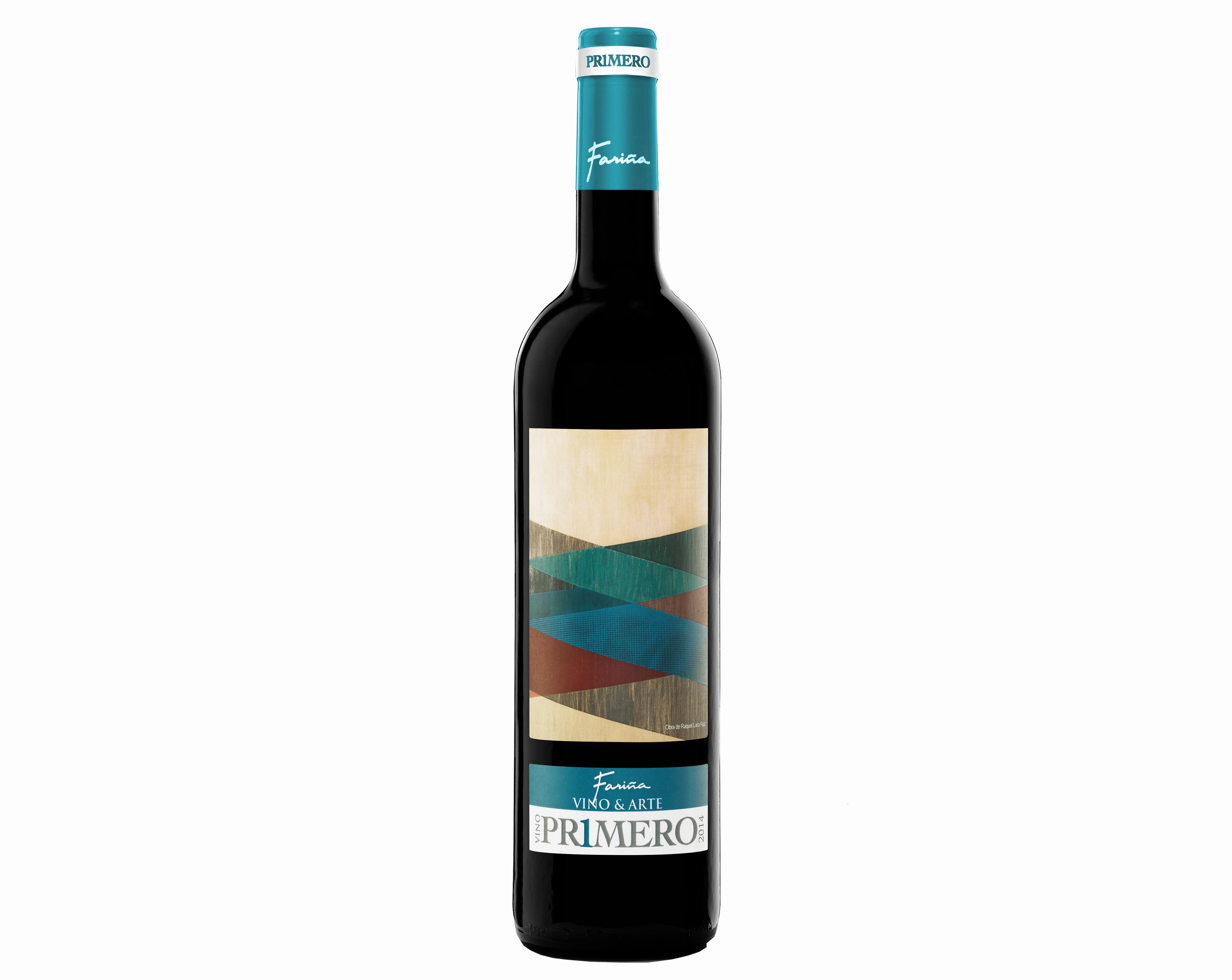 concurso-pintura-farina-vino-01