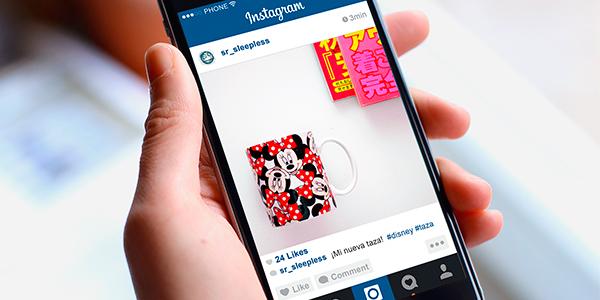 ejemplo-como-subir-correctamente-buenas-fotos-a-instagram-principal