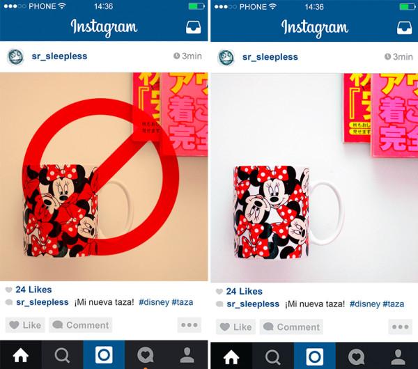 ejemplo-como-subir-correctamente-buenas-fotos-a-instagram12