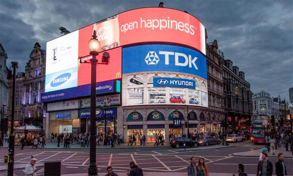 evolucion-publicidad-edificios-london-piccadilly-2016
