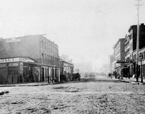 evolucion-publicidad-edificios-new-york-times-square-1870