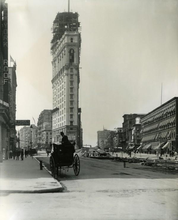 evolucion-publicidad-edificios-new-york-times-square-1904