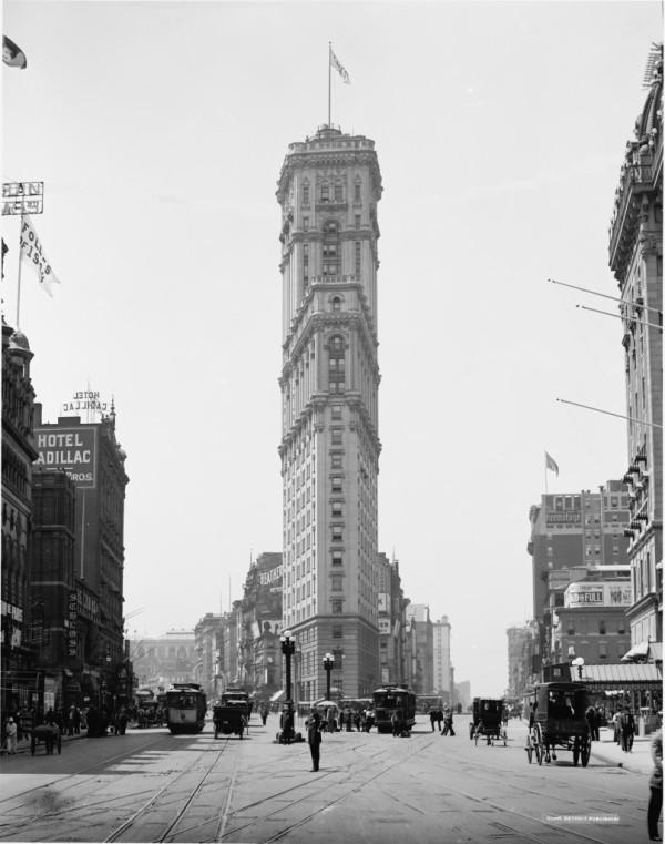 evolucion-publicidad-edificios-new-york-times-square-1908
