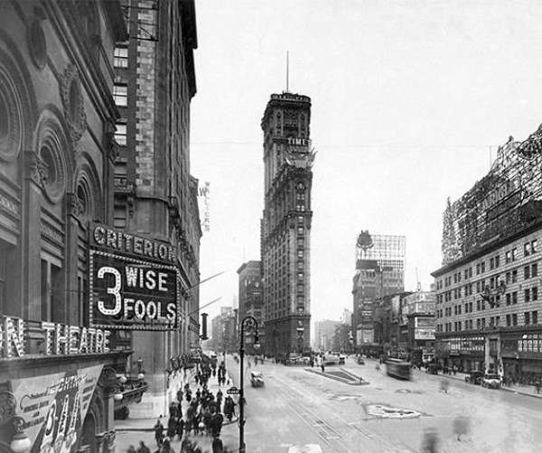 evolucion-publicidad-edificios-new-york-times-square-1920