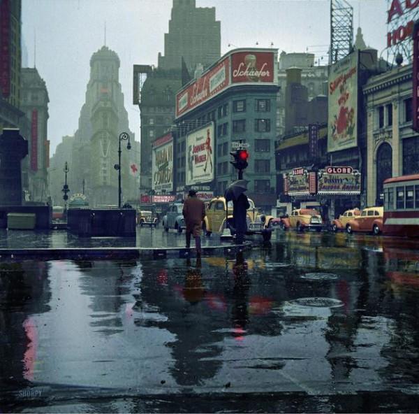 evolucion-publicidad-edificios-new-york-times-square-1943