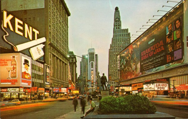 evolucion-publicidad-edificios-new-york-times-square-1962