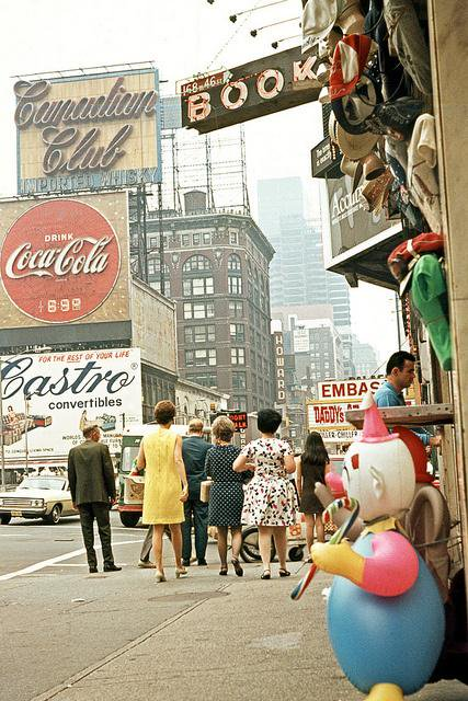 evolucion-publicidad-edificios-new-york-times-square-1971