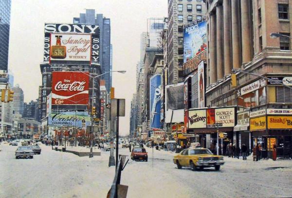 evolucion-publicidad-edificios-new-york-times-square-1979