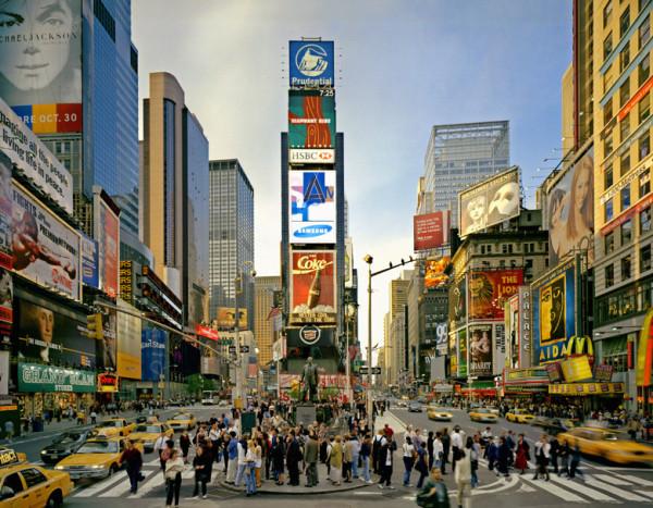 evolucion-publicidad-edificios-new-york-times-square-2000