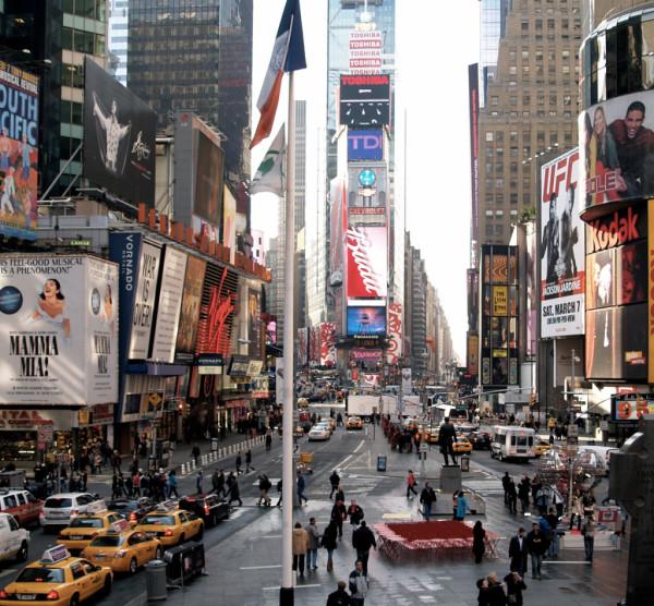 evolucion-publicidad-edificios-new-york-times-square-2005