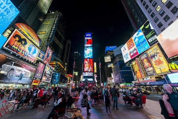 evolucion-publicidad-edificios-new-york-times-square-2013