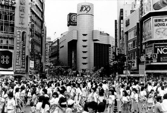 evolucion-publicidad-edificios-shibuya-old1