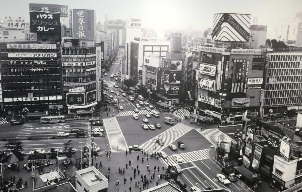 evolucion-publicidad-edificios-shibuya-old2