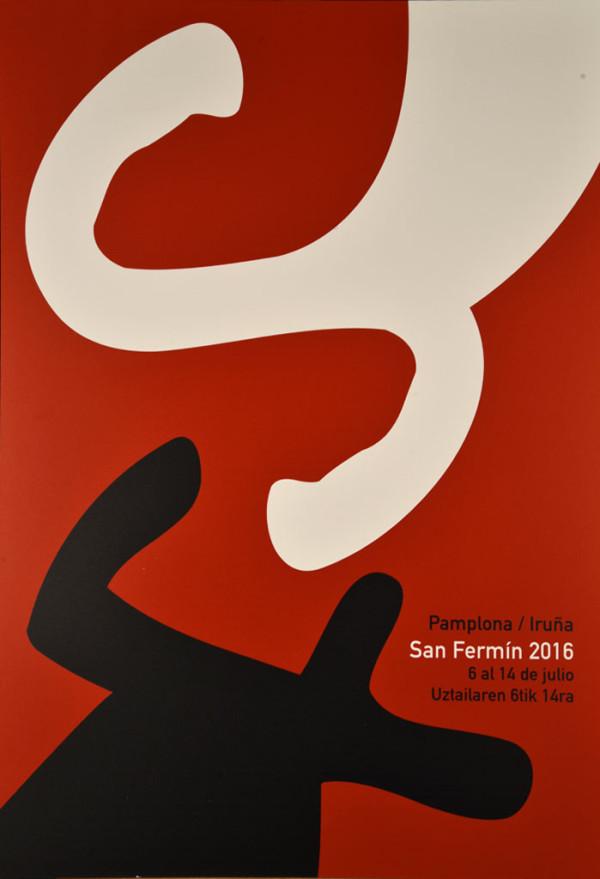 finalista-concurso-cartel-san-fermin-02