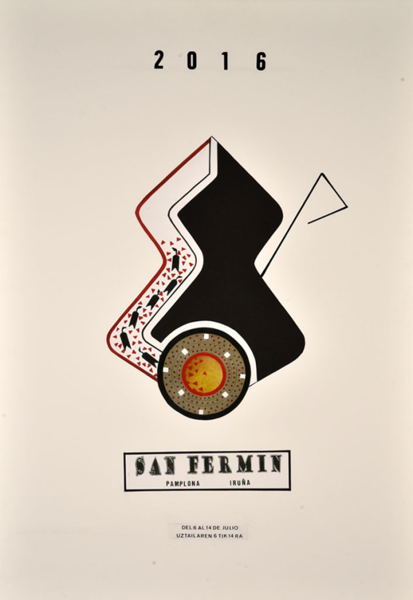 finalista-concurso-cartel-san-fermin-04