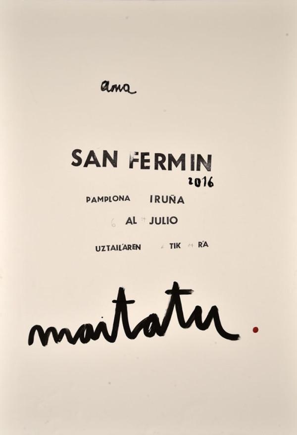 finalista-concurso-cartel-san-fermin-05