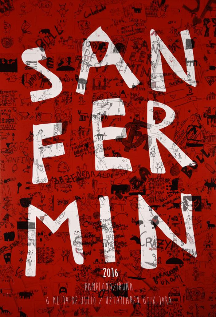 finalista-concurso-cartel-san-fermin-08