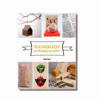 handmade-packaging-graphics