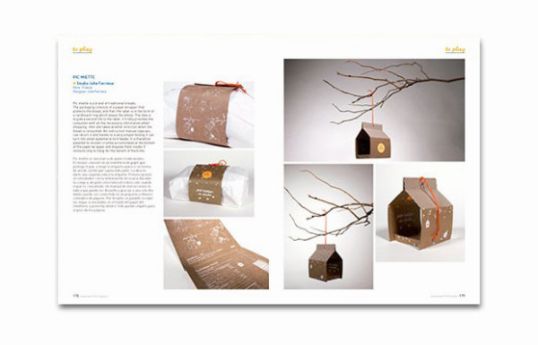 handmade-packaging-graphics-4