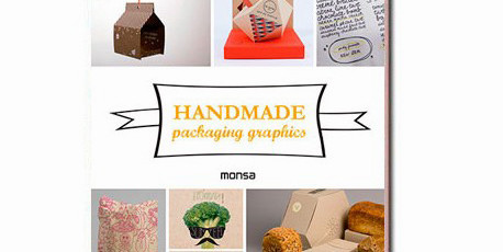 handmade-packaging-graphics
