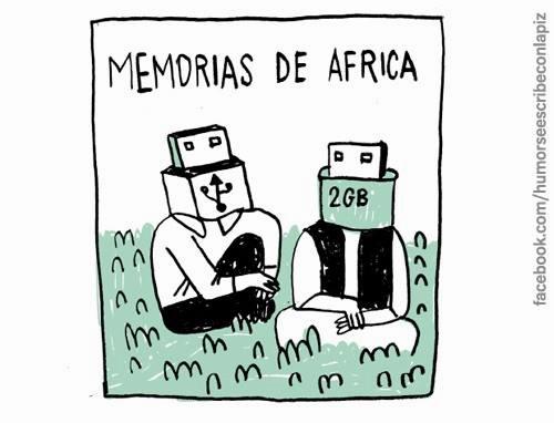 humor-lapiz-memorias-africa