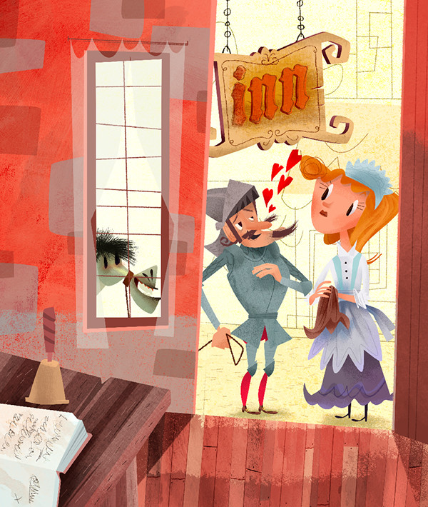 ilustracion-john-joven-quijote-02