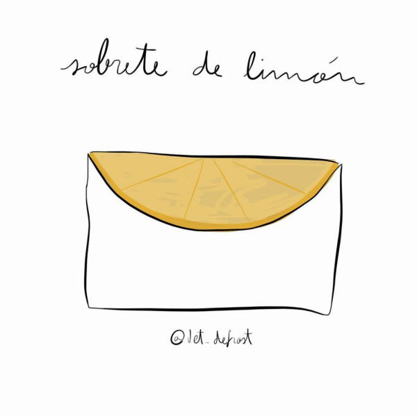 jet-defrost-blanco-sobrete-limon