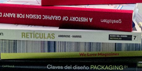 libros-esenciales-imprescindibles-diseno