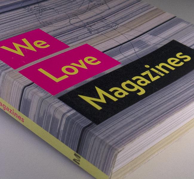 magazines-libro-revista