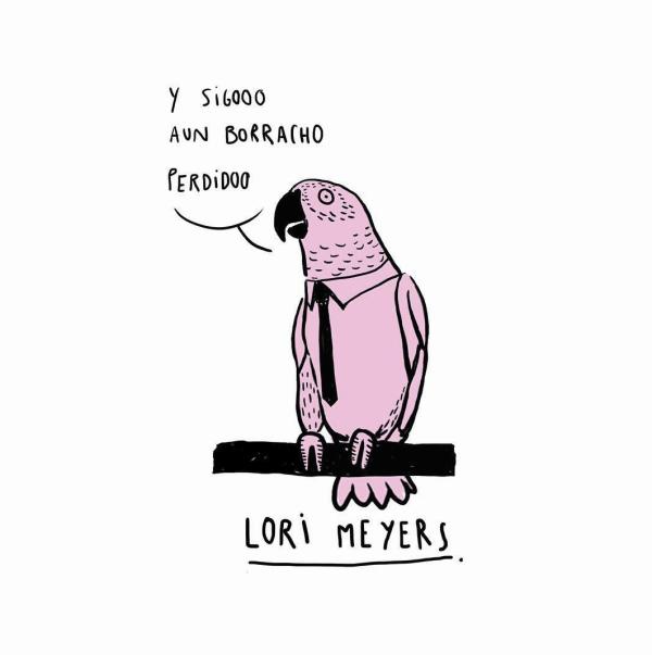 ms-moustard-lori-meyers