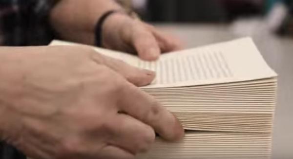 nacimiento-libro-video