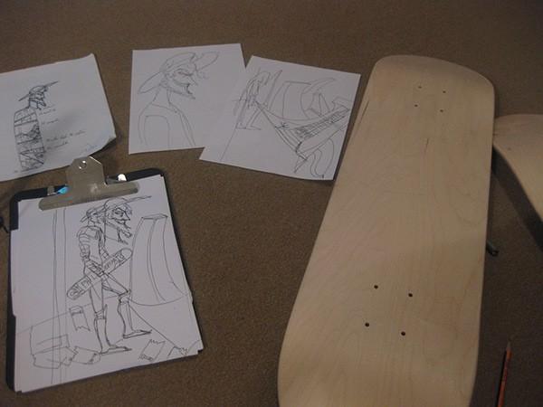 quijote-skate-derderian-01