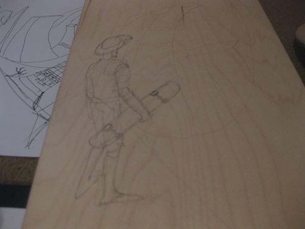 quijote-skate-derderian-02