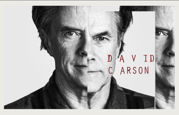 raygun-david-carlon-01