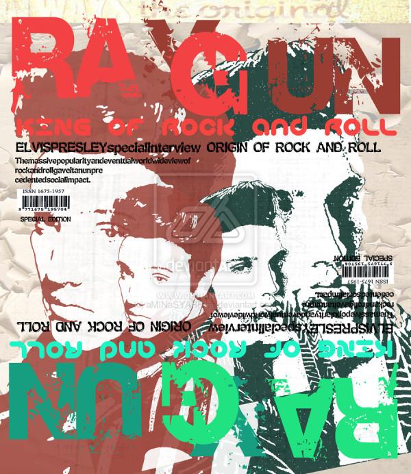 raygun-david-carlon-02