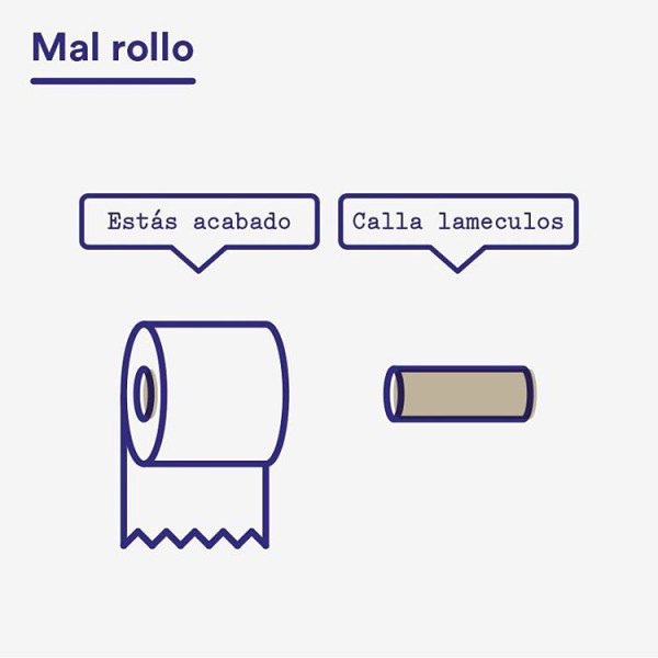 recreo-eu-mal-rollo