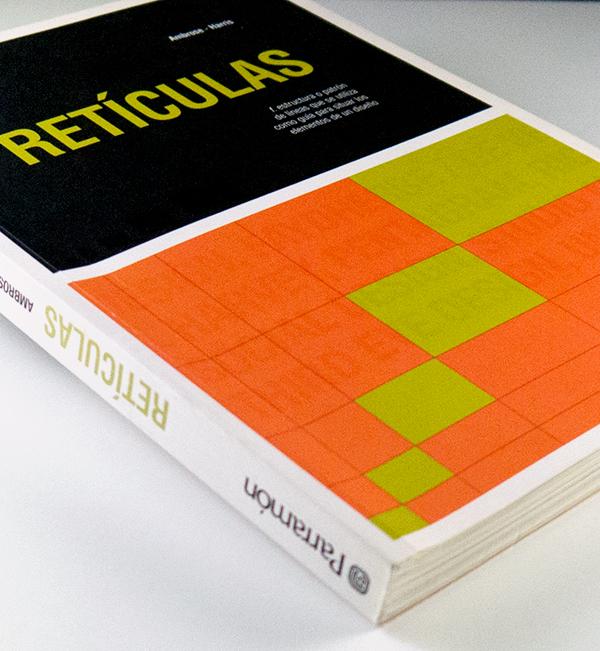 reticulas-libro-parramon