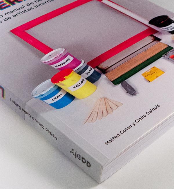 serigrafia-libro-gg
