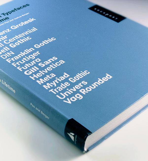 tipografia-libro-esenciales